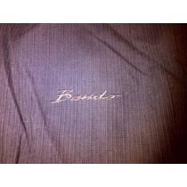 Camisa Bando