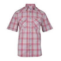 Wrangler Camisas Hombre Entalladas Vestir (05410420975201)