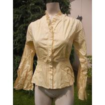 Camisa Mujer - Imperdibles