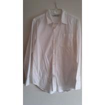 Liquido Sin Estrenar - Camisa Old Navy Joven/adolescente