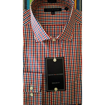 Camisa Tommy Hilfiger Calvin Klein Importadas Usa Oferta !!