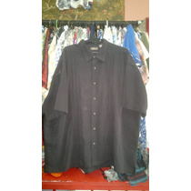 Camisa Hawaiana Importadas Talle Xxxl Cod: L18