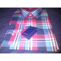 Mega Camisas Rochas, Muy Fina T:44