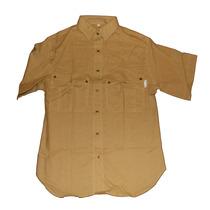 Camisas Original Vintage