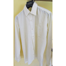 Camisa Talle Xl Equivale Talle 50-52 Muy Poco Uso