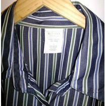 Camisa Mujer Old Navy Importada Usada,muy Buen Estado,oferta