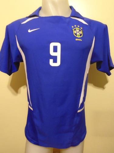 mundial de futbol corea japon: