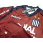 Camiseta Talleres De Cordoba.unica.impactante..original.nuev