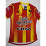 Camiseta Boca Unidos Joma Titular 2014 2015 Adulto Original