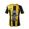 Camiseta Almirante Brown Titular Joma Nueva 14/15