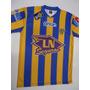 Camiseta Atlanta Ohcan Original Lavalledeportes