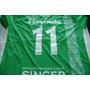 Camiseta Rara Sportivo Belgrano 11.c.ar 2011 (consult Stock)