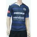 Camiseta Titular Independiente Rivadavia Mendoza Kappa 2015