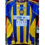 Camiseta Club Atletico Juventud Unida Universitario