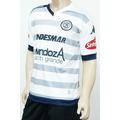 Camiseta Alternat Independiente Rivadavia Mendoza Kappa 2015