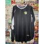 Camiseta Venezia Ssc Kappa - Talle Xl