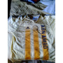Camiseta Del Ajax 2004