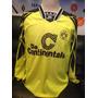 Camiseta De Futbol Del Borussia