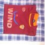 Camiseta La Roma