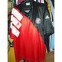 Basañez De Uruguay, Camiseta Utilería 1993 Adidas