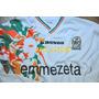 Camiseta Venezia Alvaro Recoba Xl Uruguay Importada Europa