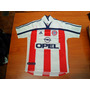Camiseta Bayern Munich Homenaje Año 2000