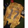 Camiseta Arsenal Champions League #17 Alexis