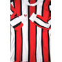 Camiseta Retro River Plate 83 Enzo Francescoli Tricolor