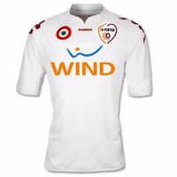 Camiseta A.c Roma Alternativa Kappa 2007/2008
