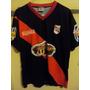 Camiseta Fútbol Guaraní Antonio Franco Dana Utilería #9 T.42