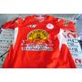 Camiseta Huracan Tres Arroyo - Jugador.