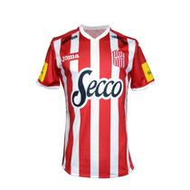 Camiseta Joma Of San Martin De Tucuman- Nueva Temporada