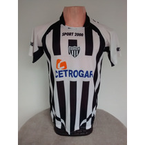 Camiseta Chaco For Ever Talle L