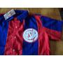 Camisa San Lorenzo Retro