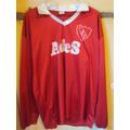 Camiseta Fútbol Independiente Ades Retro 92 93 94 T. Xl