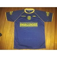 Rosario Central - Camisetas Utileria . Oportunidad