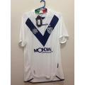 Camiseta De Vélez Sarsfield Centenario Nuevas L-xl Topper