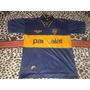 Camiseta De Boca Retro 1994