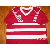 Camiseta River Plate Retro