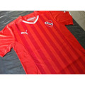 Camiseta Independiente Puma Original.
