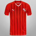 Camiseta Independiente Titular Nueva Original Puma