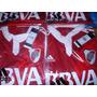 Camisetas River 2012-2013 Adidas Niños Mira Mis Ventas!!!!!!