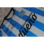 Camiseta Racing Titular / Suplente 2015 Envíos T/país!!!
