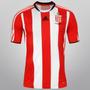 Camiseta Niño Estudiantes De La Plata Adidas Original T.14