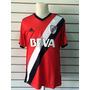 Camiseta De River Plate Alternativa 2015
