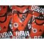 Camiseta River Suplente 2016 - 25 Aniversario