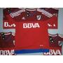 Camiseta Arquero Barovero 2015/16 Roja