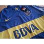 B O C A Camiseta Importada Titular Nueva 2016. Envio Gratis!
