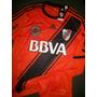 Camiseta River Plate 2016 Oferta Lanzamiento!!!