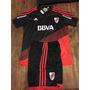 River Plate Kit Niños Suplente Envios Gratis